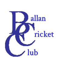 Ballan Cricket Club